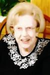 Marlene Soderberg