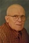 Joseph Schroedle