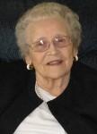 Thea Swenson