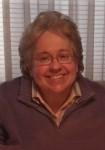 Mary Oehler