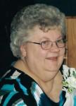 Jane Gnabasik
