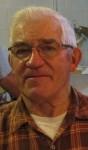 Irvin Tachick