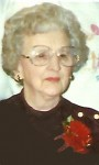Rita Sadowski