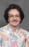 Edna Garon