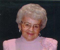 Elaine Alma Rosiak
