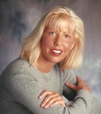 Jessica Susan Borenitsch