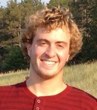 Jared Lee Kavinsky