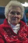 Doris Kaske