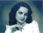 Lorraine Zingara