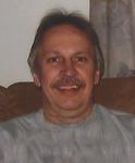 Daniel Lembke