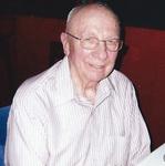 Alfred Gaulke
