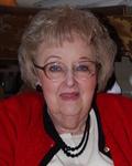 Janice Porinsky