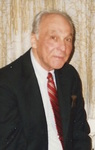 Andrew Busalacchi