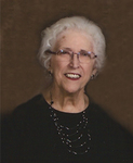 http://img01.funeralnet.com/obit_photo.php?id=1612779&clientid=harderfuneralhome