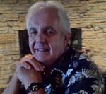 Robert Corrao