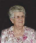 Gladys Goulee