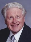 Erwin Komschlies