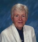 Audrey Frey