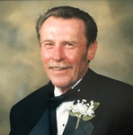 James Frankfurth