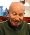 Karl Schumacher