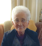 http://img01.funeralnet.com/obit_photo.php?id=1621677&clientid=harderfuneralhome