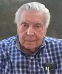 Raymond Laux