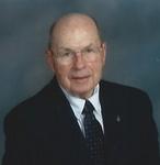 Kenneth Claffey
