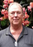 Gerald Patz