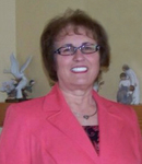 http://img01.funeralnet.com/obit_photo.php?id=1647850&clientid=harderfuneralhome