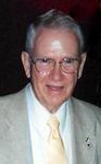 Hugh Amos