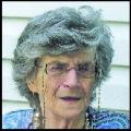 Lillian Adamecz
