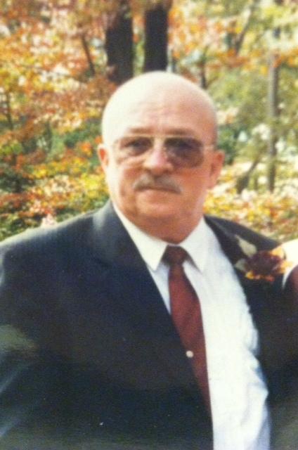 Earl Hiram Yale