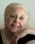 Marilyn Sachs