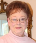 http://img01.funeralnet.com/obit_photo.php?id=1610776&clientid=hardestyfuneralhome