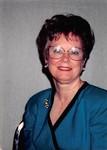 Shirley Baran
