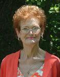 Shirley Daff