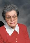 Hazel King