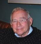 Eliot Siskind