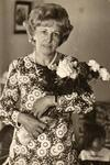Ursula Bull