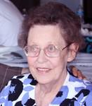 Mary Reinhardt