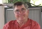 Bernard Otten, Jr.