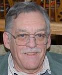 Dennis Fenzel