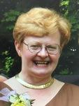Linda Jaecks