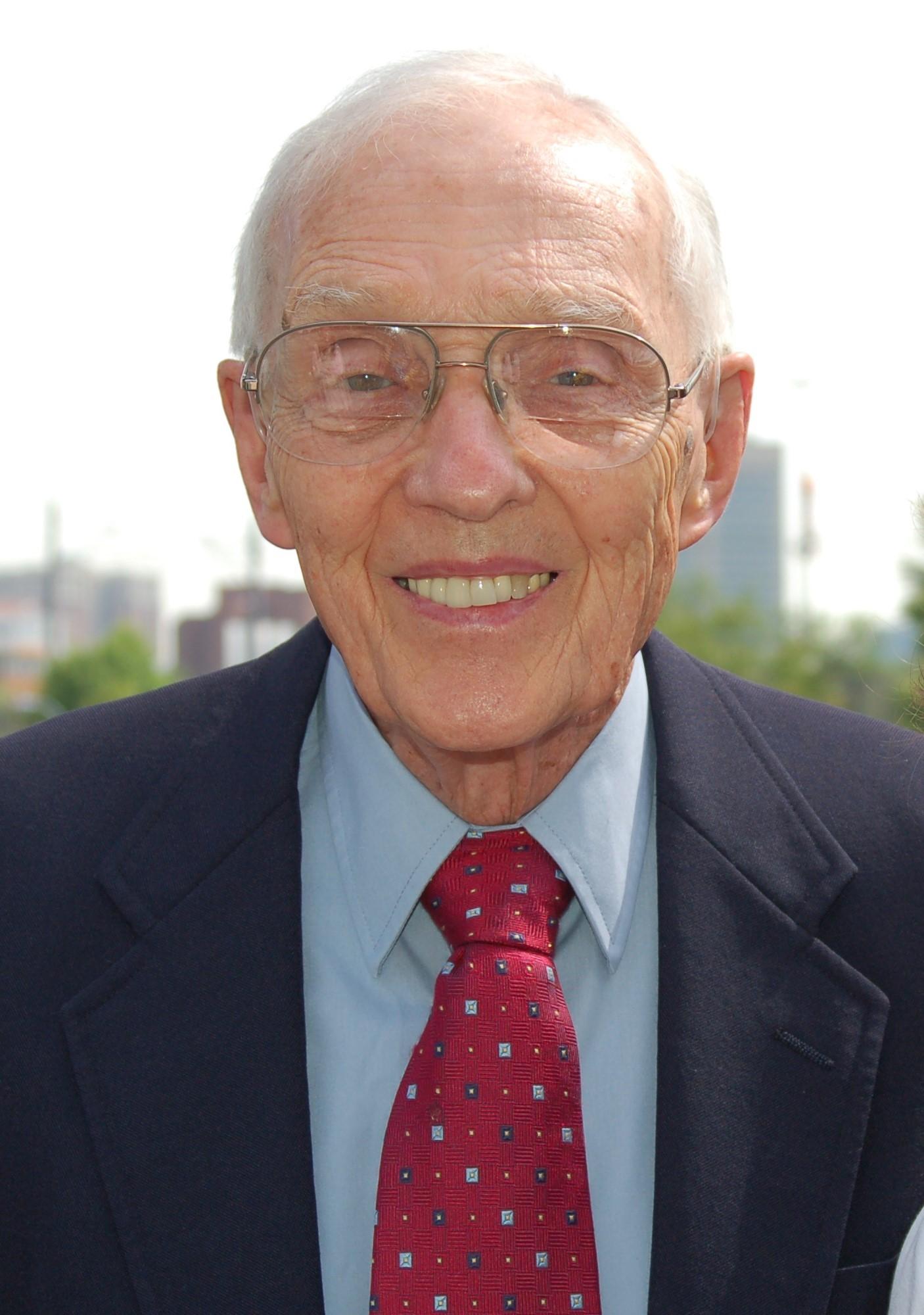 Dr. Clayton  Norton