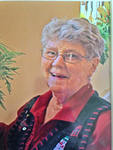 http://img01.funeralnet.com/obit_photo.php?id=1706767&clientid=hardestyfuneralhome