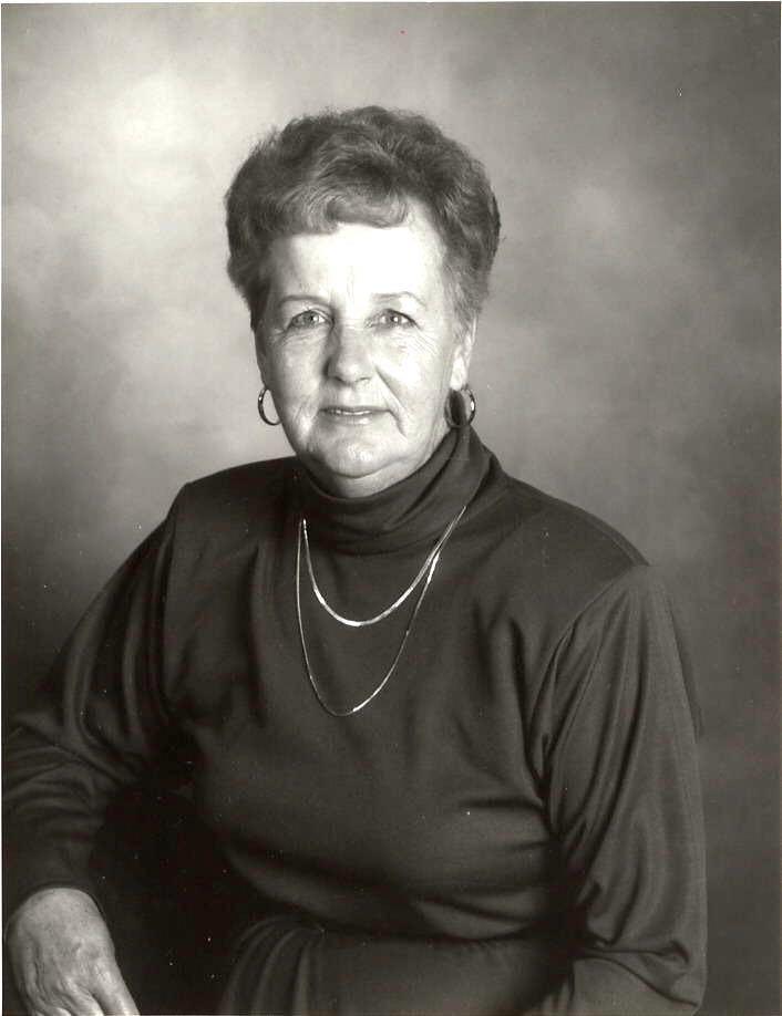 Kaye M. Sandul