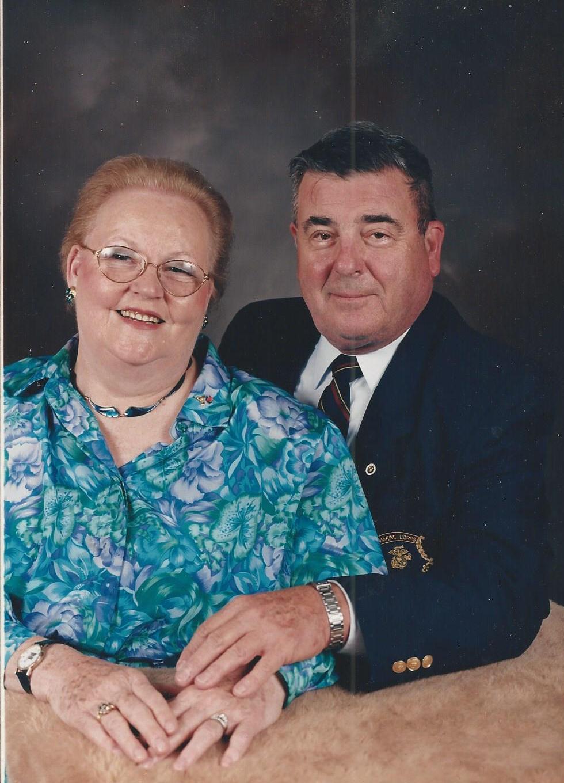 Rosemary M. Martino
