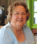 http://img01.funeralnet.com/obit_photo.php?id=1713549&clientid=hardestyfuneralhome
