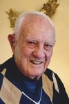 http://img01.funeralnet.com/obit_photo.php?id=1713926&clientid=hardestyfuneralhome