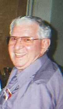 Dale H. Kepner (USN RET.)